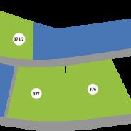 Das Gewerbegebiet