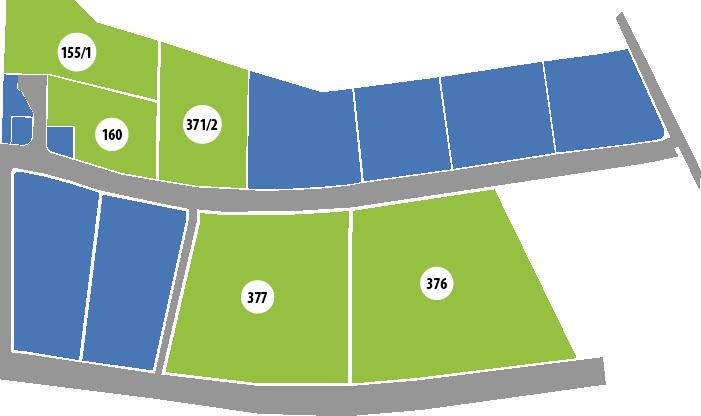 Gewerbegebiet-Gansbachtal_Karte_WEB2